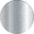Grigio alluminio (9007) per interno