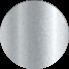 Grigio (9007E) per esterno