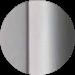 Alluminio anodizzato (AA) per esterno