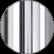 Cromato (CR) per interno
