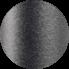 Grigio naturale (GNE) per esterno