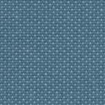 Adriatic (142) Acrilico Sunbrella®