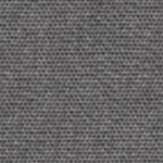 Grey stone (064) Acrilico
