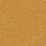 Senape (069) Acrilico