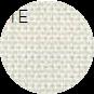 Melange bianco (TE) 02