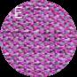 Melange lilla (TE) 21-1