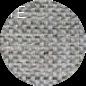 Melange beige (TE) 63