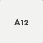 Bianco (A12)