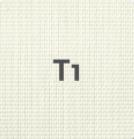 Bianco (T1)