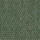 Giungla (140) Acrilico Sunbrella®