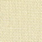 Ecrù - Tempotest® 151/15