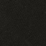 Nero - Tempotest® 24