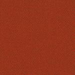 Mattone - Tempotest® 426