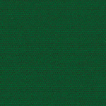 Verde - Tempotest® 5