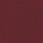 Bordeaux - Tempotest® 73