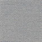 Grigio perla - Tempotest® 79