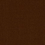 Marrone - Tempotest® 81