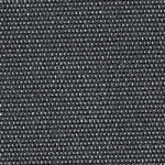 Antracite - Tempotest® 97/15