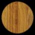 Tinto (legno)
