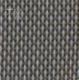 Papyrus 0271 (textilene)