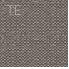 Zinco 2361 (tessuto acrilico)
