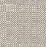Argento 2391 (tessuto acrilico)